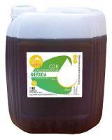 Фейхоа 1 кг Сок концентрат BRIX % 65