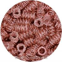 Спирально-призматическая насадка СПН (Медь) 100g (рк)