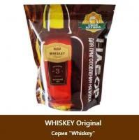 Экстракт для приготовления «WHISKEY» 4.5 кг